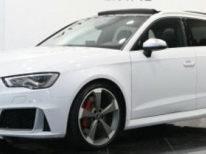 Audi RS3 RS3 Occasion