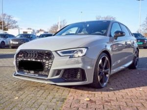 Audi RS3 SPORTBACK Occasion