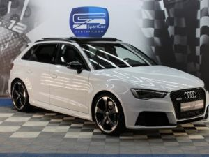 Audi RS3 SPORTBACK 367 CH Occasion