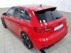 Audi RS3 sportback * malus inclus *  Occasion