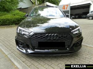 Audi RS4 2.9 TFSI Occasion