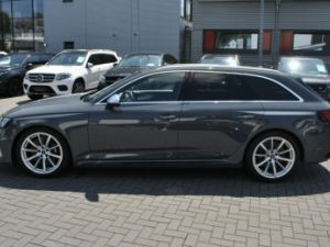Audi RS4 Rs4 Occasion