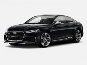 Audi RS5 Neuf