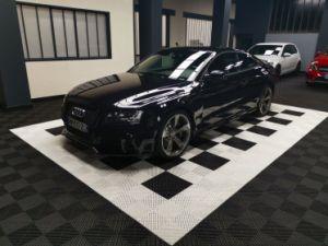 Audi RS5 Vendu