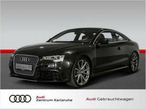 Audi RS5 Audi RS5 Coupe 4.2 FSI quattro Occasion