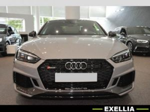 Audi RS5 COUPE 2.9 TFSI 450 QUATTRO  Occasion