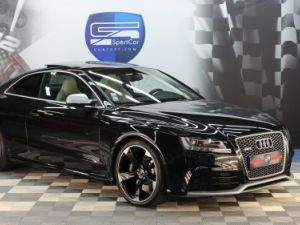 Audi RS5 COUPE  4.2 V8 FSI S-TRONIC 7 Occasion