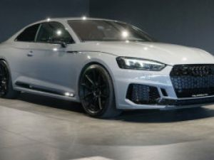 Audi RS5 RS5 Coupe Occasion
