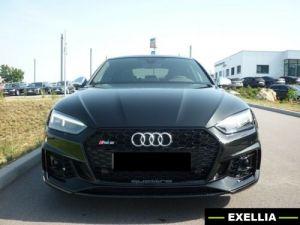 Audi RS5 SPORTBACK 2.9 TFSI QUATTRO PLUS 450CV Occasion