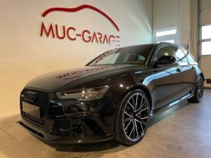 Audi RS6 RS Occasion
