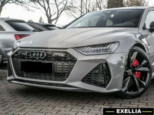 Audi RS7 Sportback  Occasion