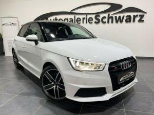Audi S1 s-line Occasion
