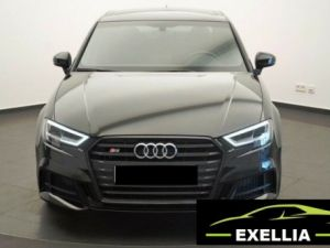 Audi S3 BERLINE 2.0 TFSI QUATTRO Occasion