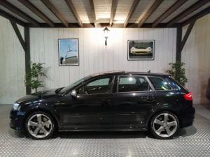 Audi S3 II 2 SPORTBACK 2.0 TFSI 265 QUATTRO BV6 Vendu