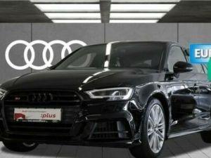 Audi S3 Sportback 2.0 TFSI 310 S tronic 7 Quattro / GPS / BLUETOOTH / GARANTIE 12 MOIS Occasion