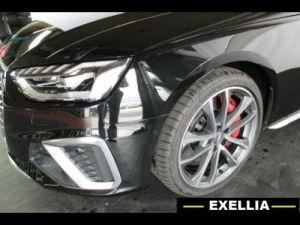 Audi S4 Occasion