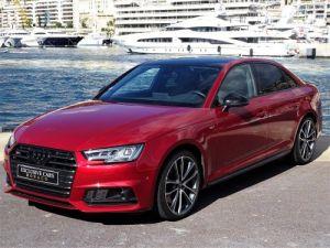 Audi S4 3.0 TFSI 354 CV QUATTRO TIPTRONIC - MONACO Vendu