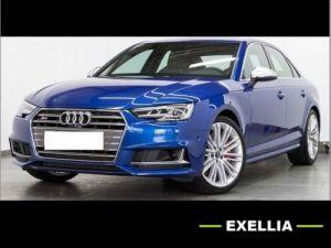 Audi S4 3.0 TFSI QUATTRO S TRONIC  Occasion