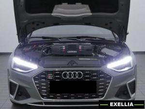 Audi S4 Avant TDI Tiptronic  Occasion