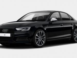 Audi S4 Berline 2018 Occasion