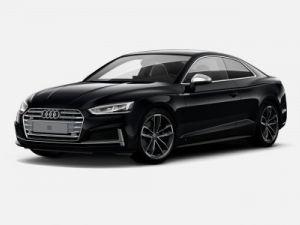 Audi S5 Neuf