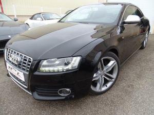 Audi S5 4.2L 355ps Quattro Coupe tip/ FULL options Occasion