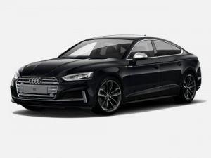 Audi S5 Sportback Neuf