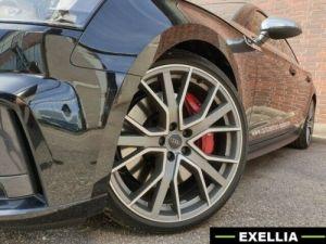Audi S5 Sportback  Occasion