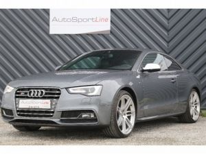 Audi S5 V6 3.0 TFSI Garantie TOTALE 6 mois Vendu