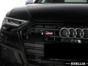 Audi S6 AVANT Quattro  Occasion
