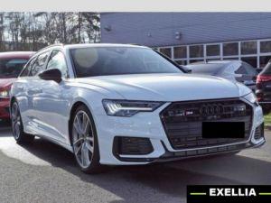 Audi S6 Avant TDI  Occasion