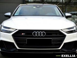 Audi S7 4.0 TDI QUATTRO  Occasion