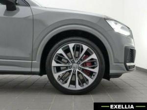 Audi SQ2 2.0 TFSI  Occasion