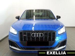 Audi SQ2 50 TFSI 300 QUATTO S TRONIC  Occasion