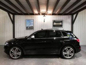 Audi SQ5 3.0 BiTDI 313 cv Vendu