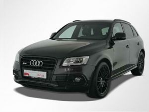 Audi SQ5  3.0 TDI qu Pano,Navi,Leder Occasion
