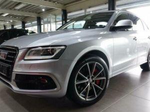Audi SQ5 Audi SQ5 (SQ5 V6 3.0 BiTDI 326cv Quattro Competition Tiptronic (21cv) Occasion