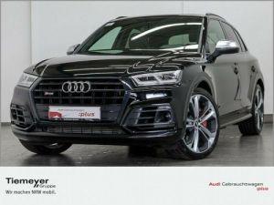 Audi SQ5 Audi SQ5 TDI QUATTRO * TOIT OUVRANT Occasion