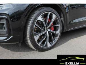 Audi SQ5 SPORTBACK 3.0 V6 TDI 341 QUATTRO TIPTRONIC  Occasion