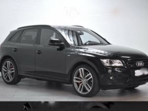Audi SQ5 SQ5 Plus 340cv  Occasion