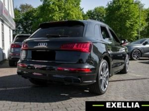 Audi SQ5 TDI Quattro  Occasion
