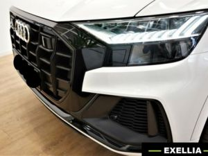 Audi SQ8 4.0 TDI QUATTRO 435CV Occasion