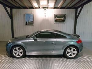 Audi TT 2.0 TFSI 200 cv Vendu