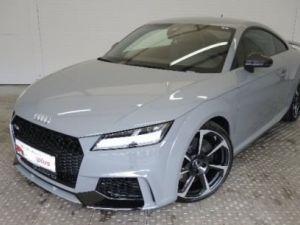Audi TT RS 2.5 TFSI QUATTRO Occasion
