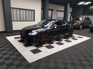 Audi TT RS Coupé Plus 2.5 TFSI 360 QUATTRO Vendu