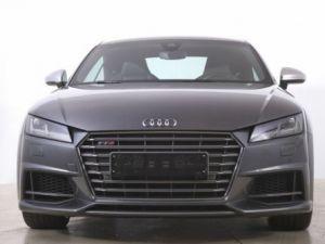Audi TTS Occasion