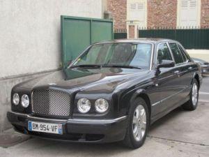 Bentley Arnage V8 6.75 405CH Occasion