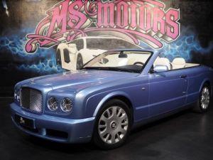 Bentley Azure 6.8 456 Occasion