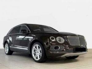 Bentley Bentayga Hybride Occasion