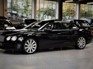 Bentley Continental Flying Spur II V8 4.0L 507ch Occasion